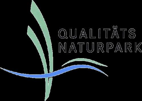 Zur Webseite von Qualitäts Naturparks