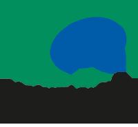Logo Naturparks Deutschland
